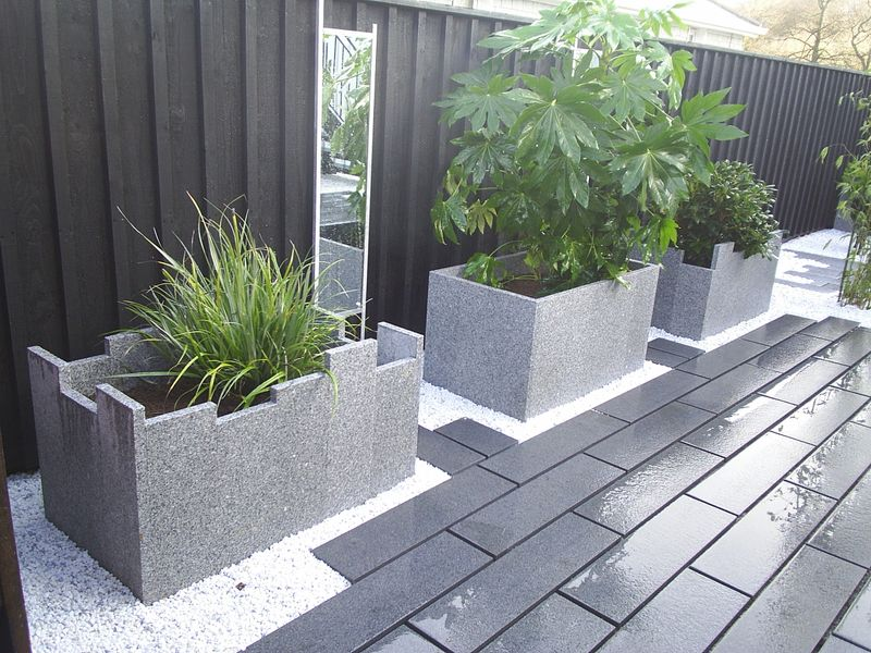 paving-patios-devon