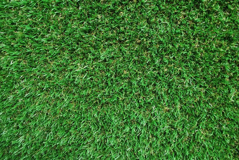 quality artificial grass