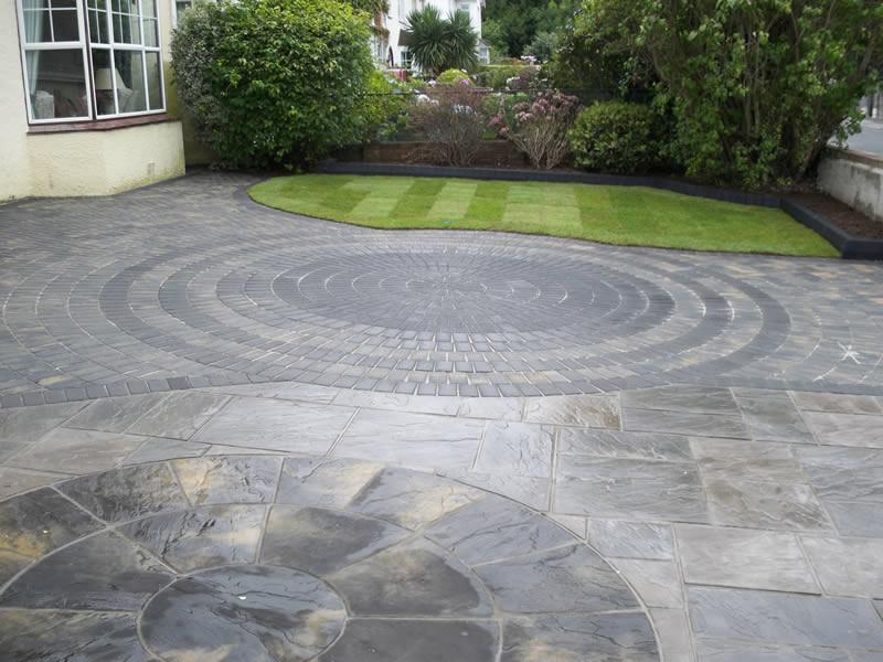 Seven Fantastic Front Garden Design Ideas, Front Garden Ideas