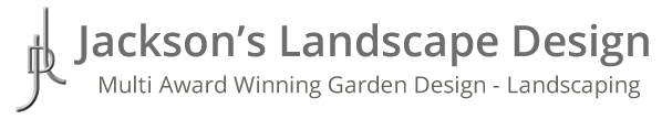 Jacksons Landscape Design