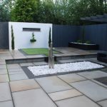 Quality gardens landscaped and designed Torquay