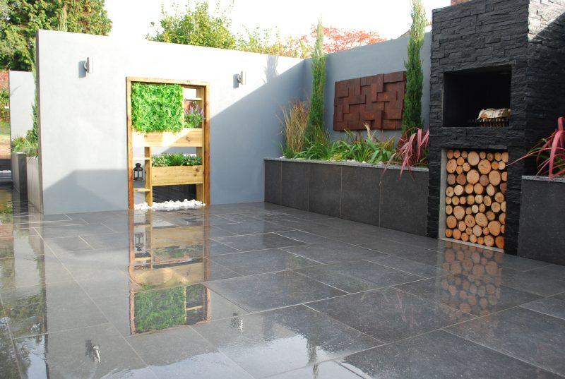 garden patio ideas